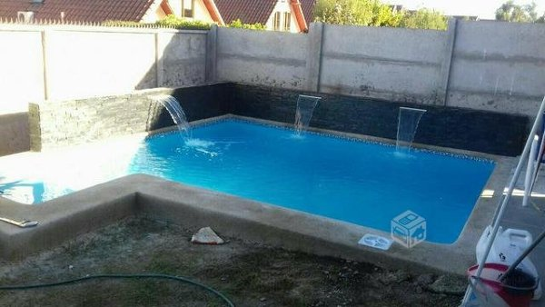 Presupuesto climatizar piscina online habitissimo for Temperatura piscina climatizada