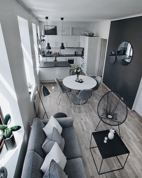 ¿Dónde podría encontrar estos muebles?