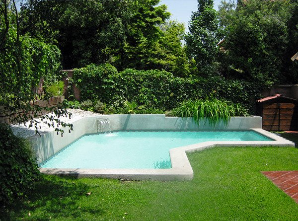 Presupuesto construcci n piscina en regi n iii atacama - Cuanto cuesta una piscina de arena ...