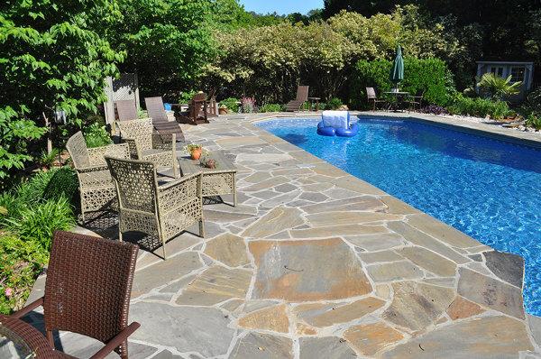 Presupuesto piscinas medida online habitissimo for Medidas de piscinas