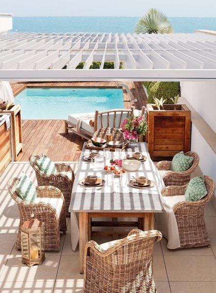 ¿Cuanto cuesta un techo tipo cobertizo?