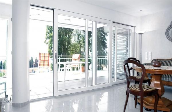 ¿qué precio tiene instalar una ventana pvc?