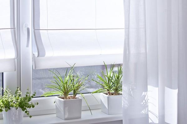 ¿Puedo cambiar mis ventanales por vidrios dobles?