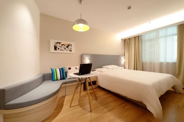 ¿qué tipo de piso es mejor?