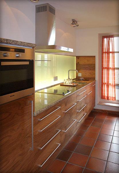 Presupuesto revestir cocina online habitissimo - Presupuestos cocinas online ...