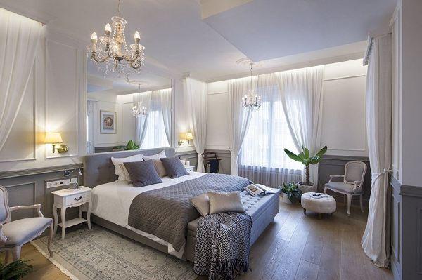¿Qué tipo de piso me recomiendan para instalar sobre alfombra?