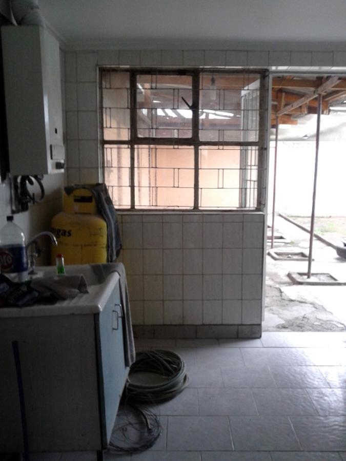 Remodelaci n cocina puertas interiores ventanas y for Precio instalacion puertas interior