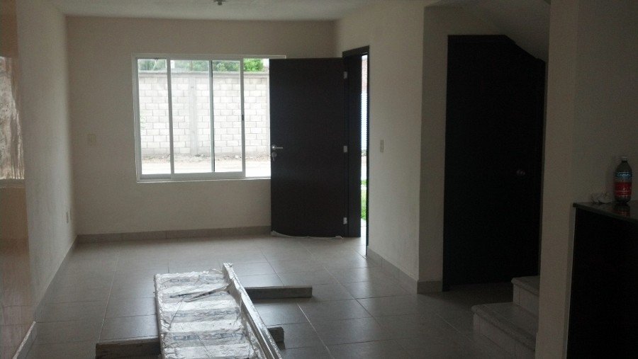 Remodelacion de casa habitacion teno regi n vii maule for Remodelacion de casas interiores