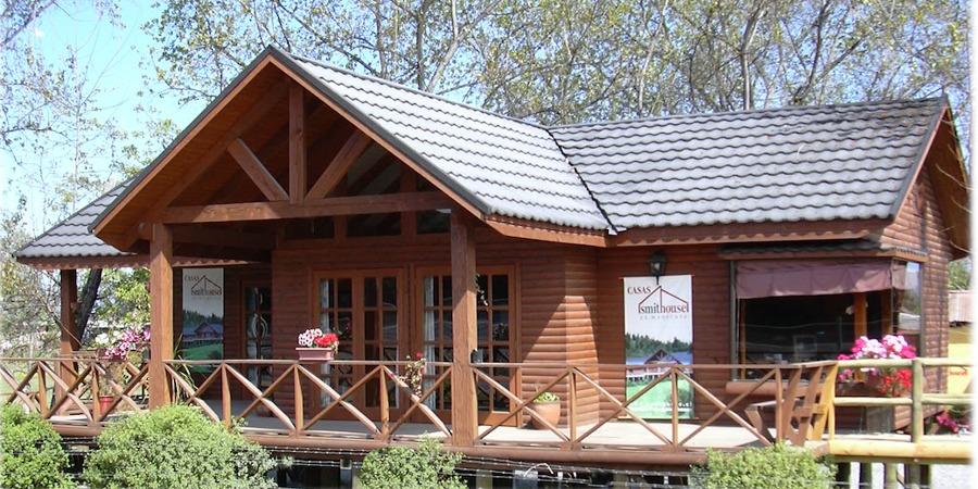 Valor casa prefabricada puqueld n regi n x los lagos for Casas prefabricadas valores