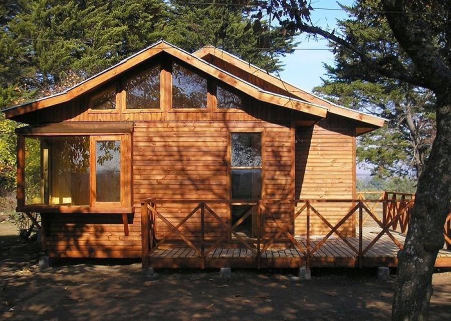 Casa en constructor construir casa prefabricada precio - Precios casa prefabricada ...