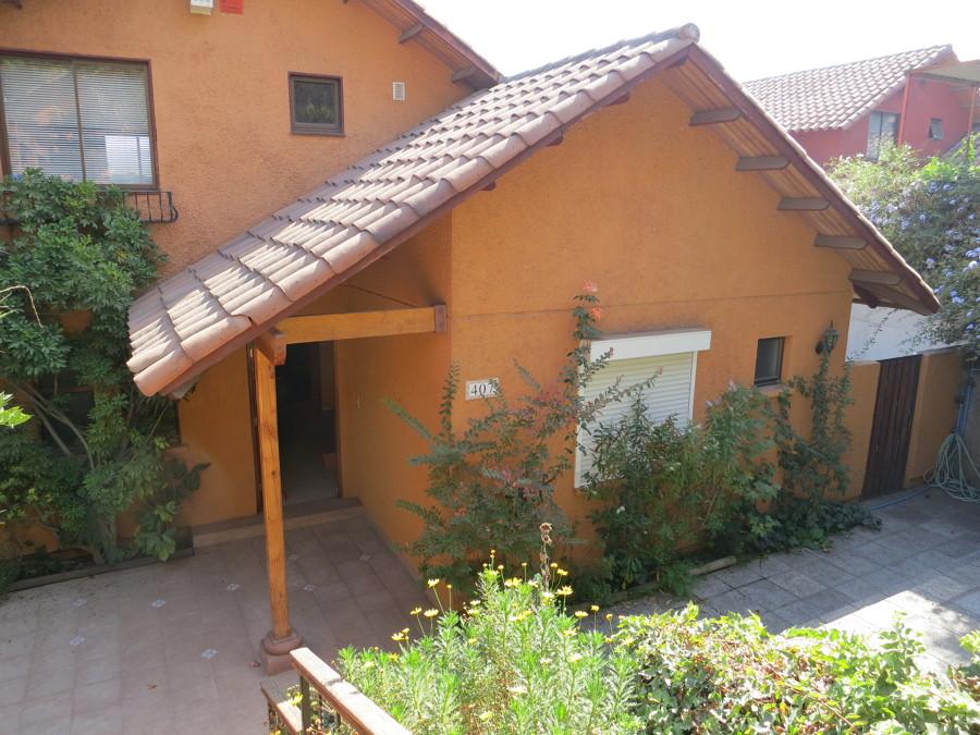 Jardinero arreglar patio y jardin penalolen pe alol n for Ideas para arreglar un patio