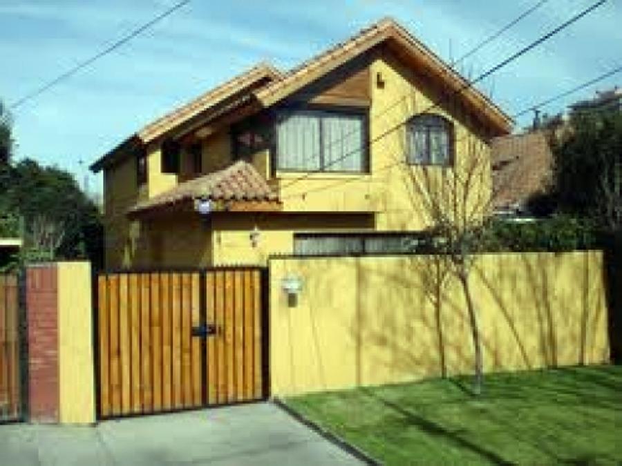 Ampliacion de casa para un segundo piso independencia for Cuanto sale construir una piscina