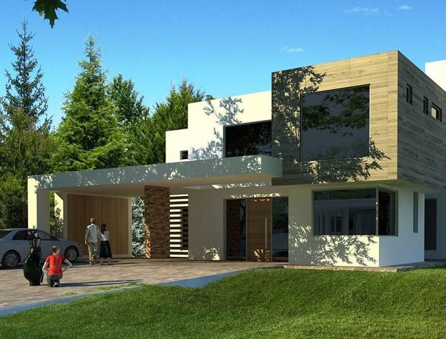 Casas prefabricadas madera casas de hormigon celular - Foro casas prefabricadas ...