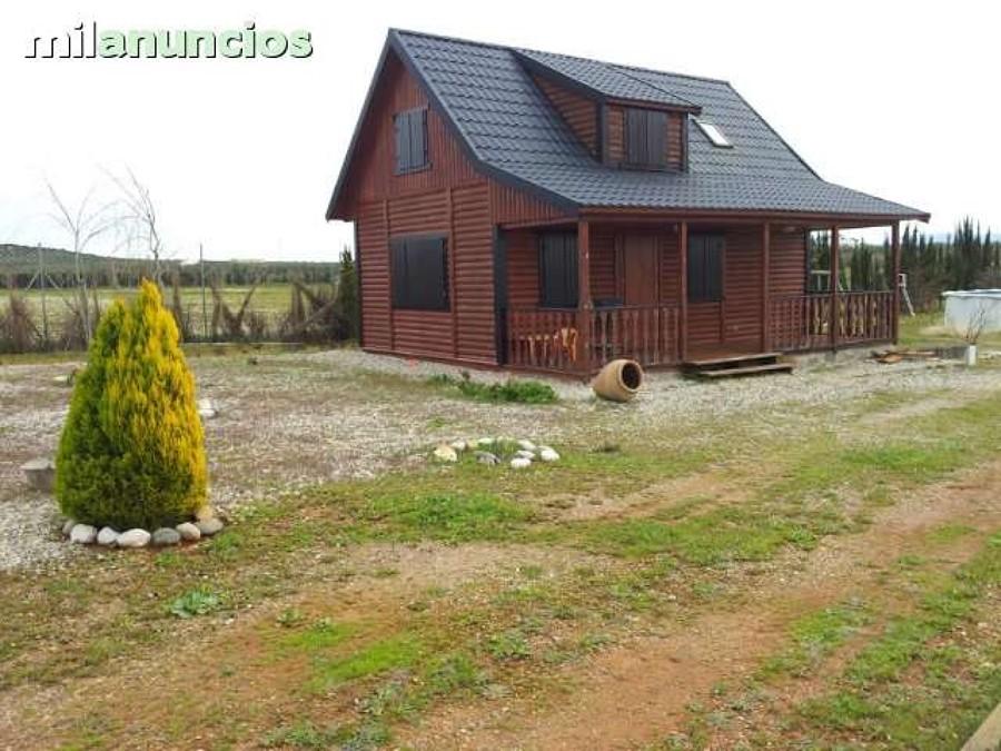 Casa residencial familiar presupuesto para construir - Presupuesto construir casa ...