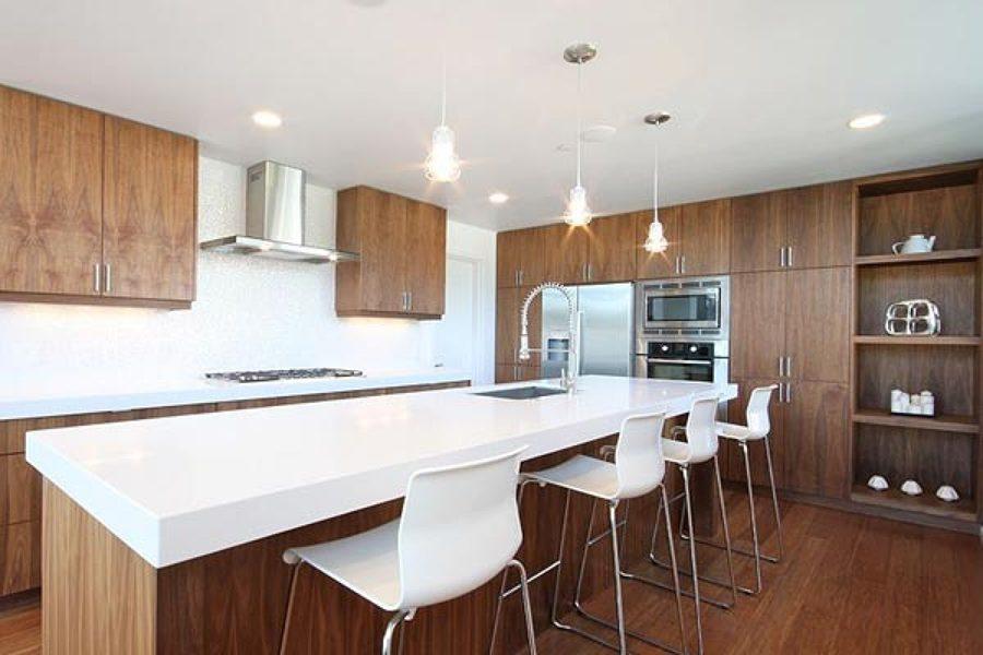 casa residencial familiar construir casa precio m2 ForConstruir Casa Precio M2