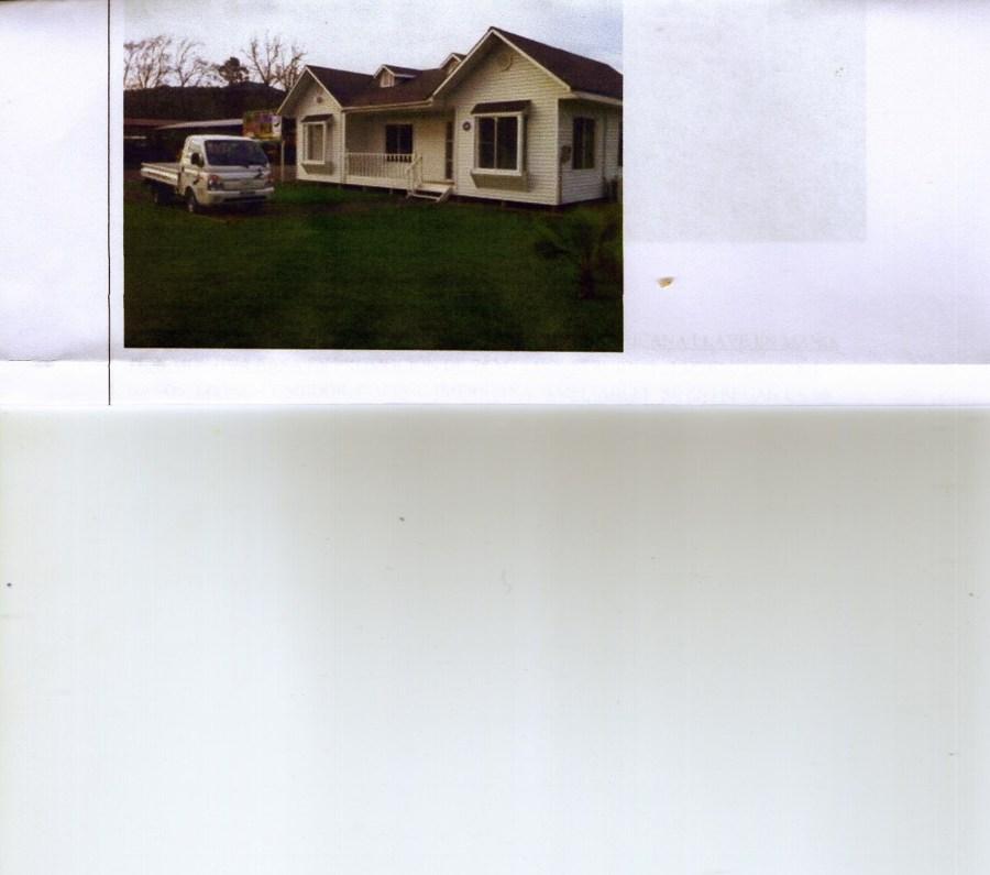 Construir casa americana 70 m2 techo gravilla olivar - Presupuesto construir casa ...