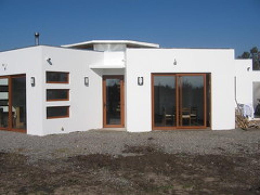 Construir Una Casa Precio. Great Awesome Terreno De M En Boca Del ...