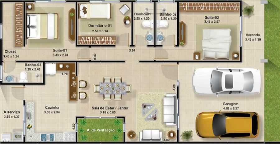 Casa en constructor materiales para construir una casa for Materiales para construir una casa
