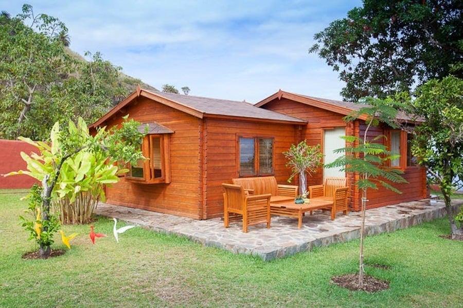 casa en constructor construir casa prefabricada precio