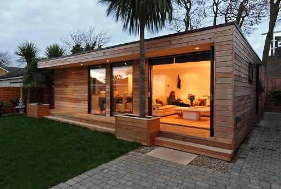 Más de 1000 ideas sobre valor casas prefabricadas en pinterest