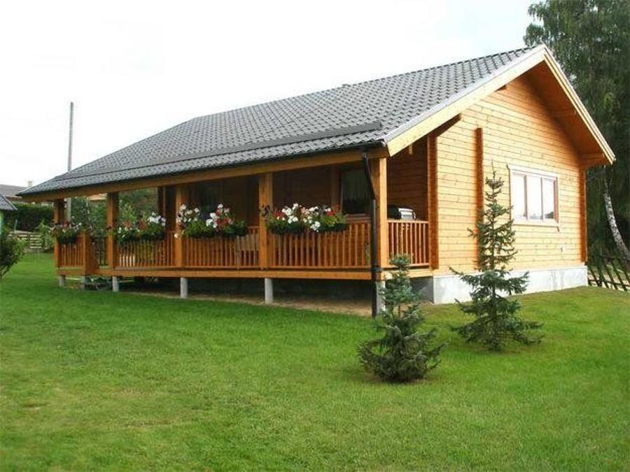casas-prefabricadas-madera_26521