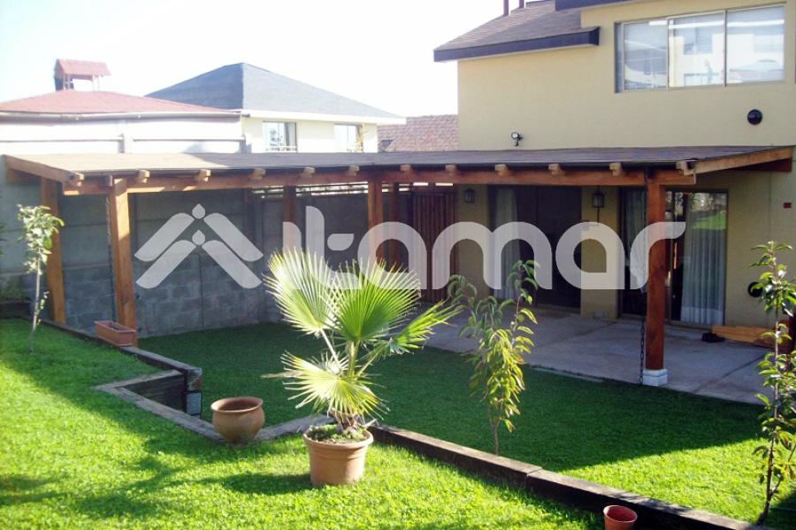 Instalar cobertizo madera pudahuel regi n metropolitana for Precios de cobertizos