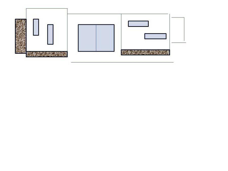 Casa Tipo Cubo Mediterranea La Ligua Regi 243 N V