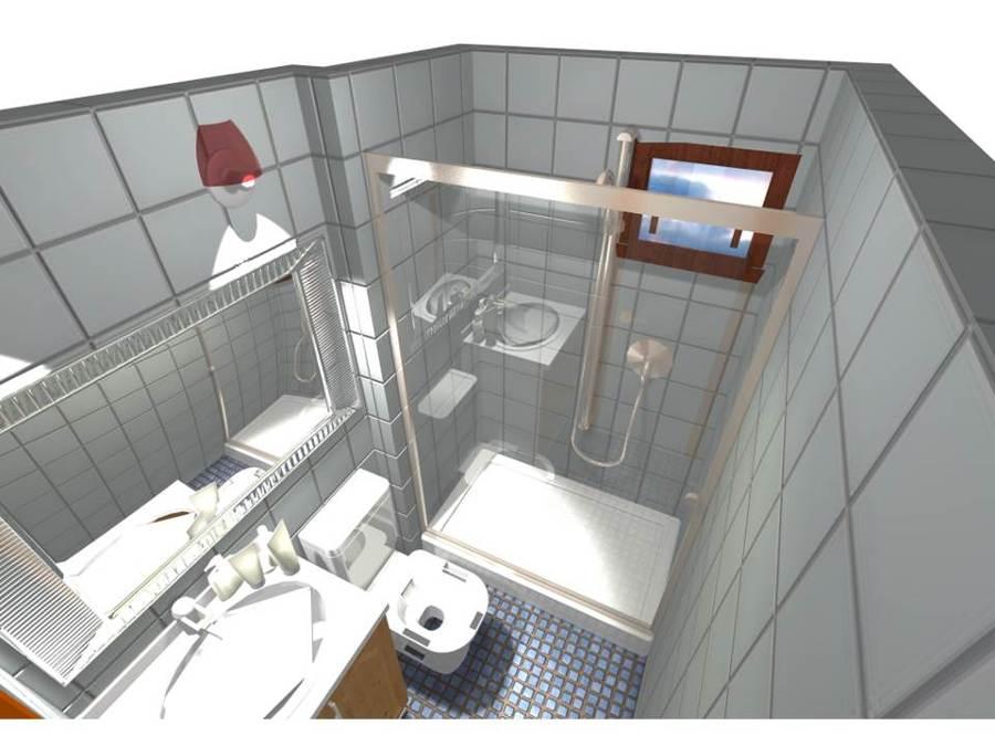 Tinas De Baño Homecenter:de mi casa remover la tina y colocar un shower door, cambio de taza de