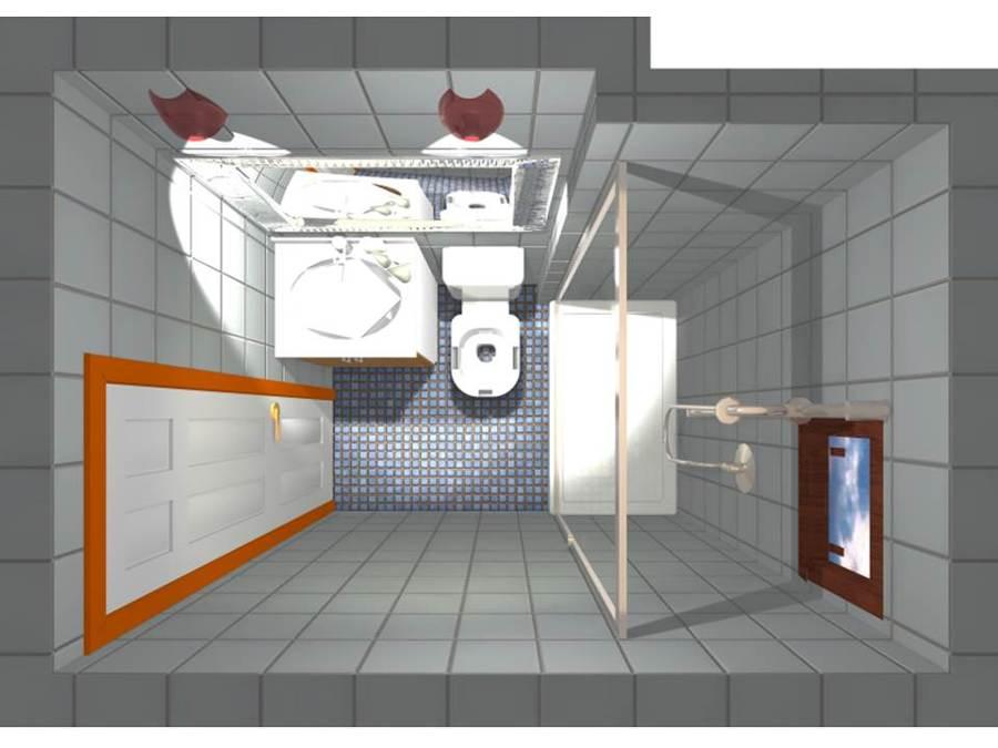 Tinas De Baño Ala Medida:de mi casa remover la tina y colocar un shower door, cambio de taza de