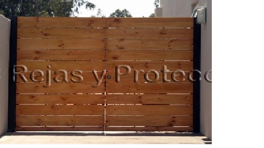 Related pictures puertas madera precios batientes for Puertas de madera precios