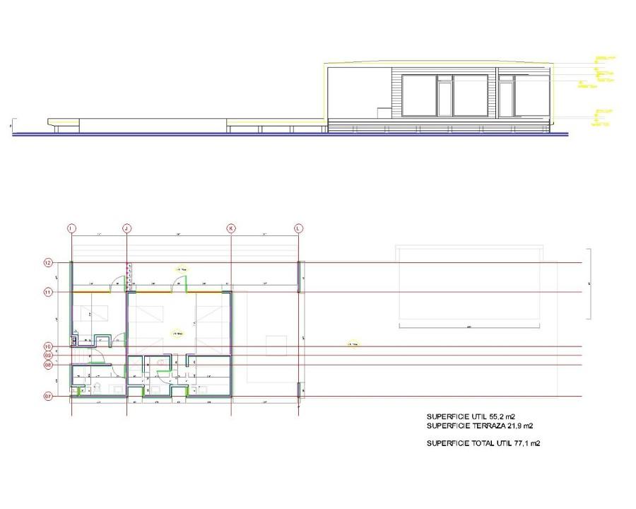 Presupuesto para construccion de piscina con borde for Presupuesto construccion piscina