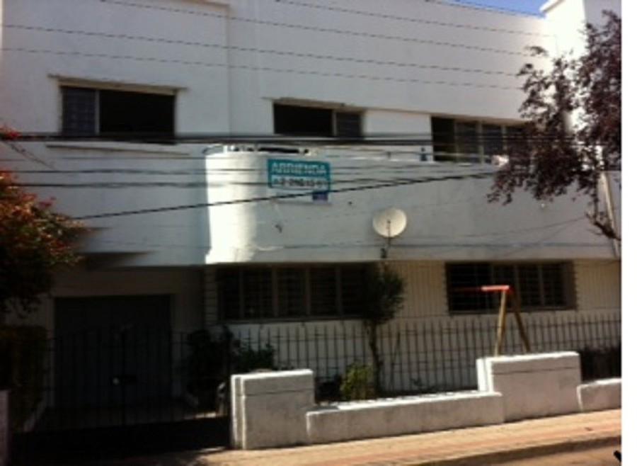 Normalizaci n de empalme e instalaciones el ctricas en for Cambiar instalacion electrica antigua precio
