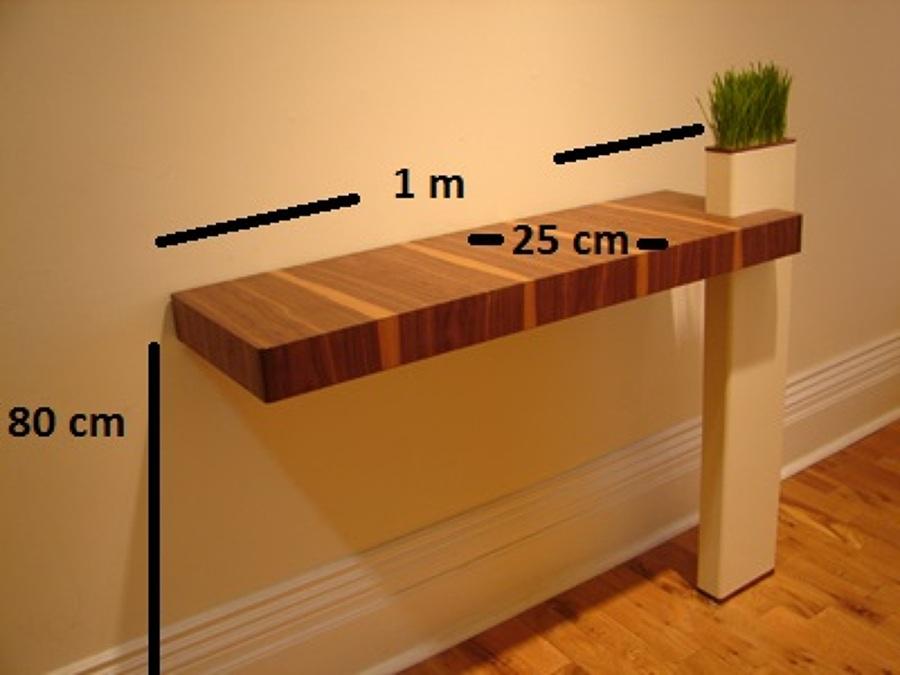 Hacer muebles a medida lampa regi n metropolitana - Hacer mueble a medida ...
