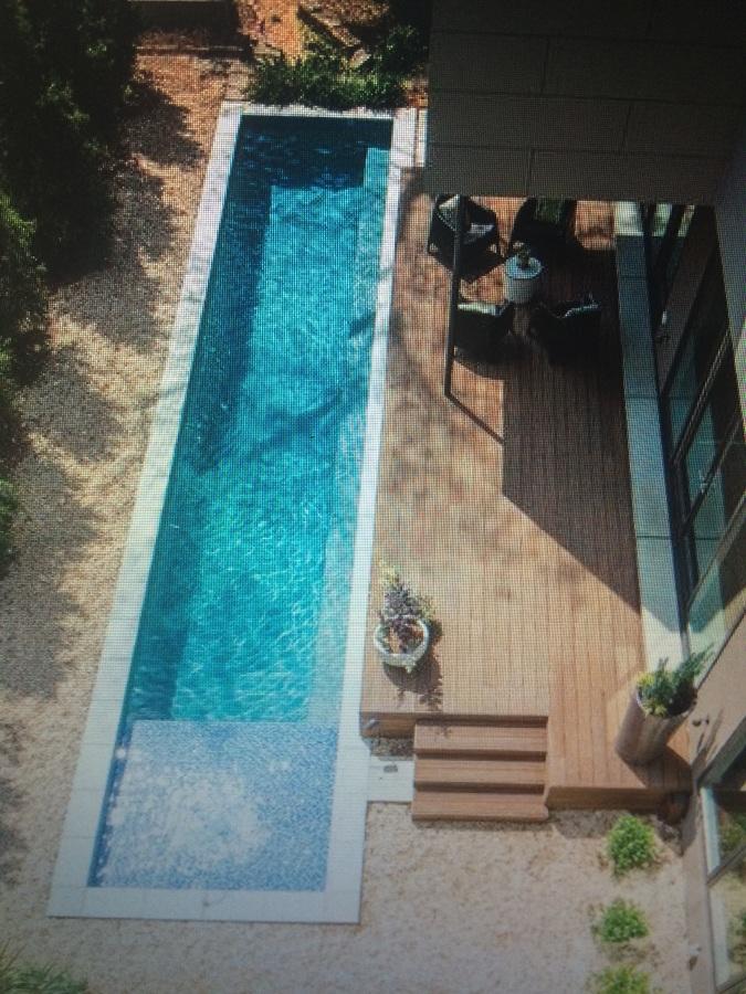 Presupuesto piscina 7x1 5 vitacura regi n metropolitana - Presupuestos para piscinas ...