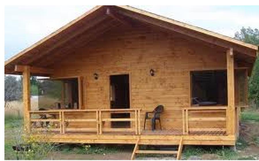 Construir casa prefabricada en playa de 3 dormitorios - Construir casa prefabricada ...