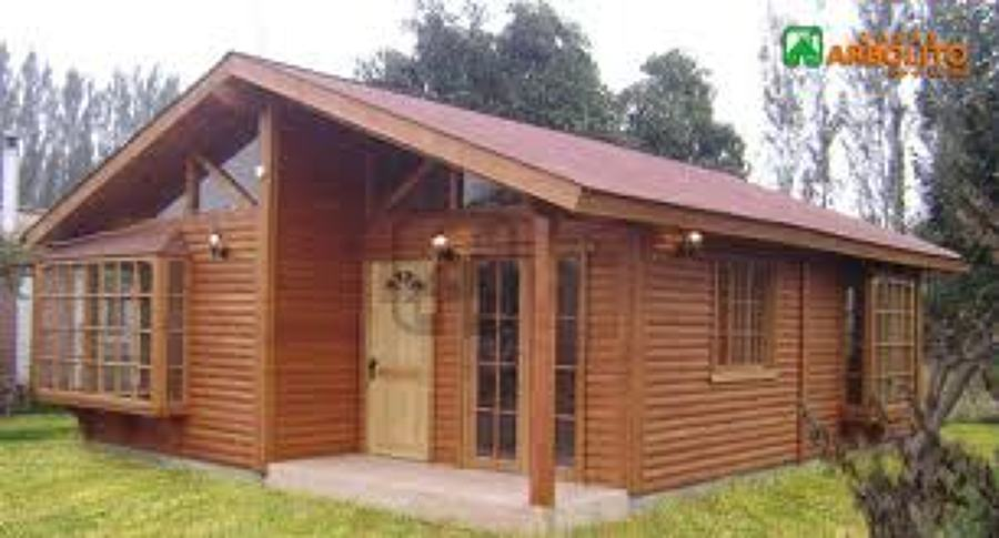 Casa de este alojamiento construir una casa prefabricada valparaiso - Construir casa prefabricada ...
