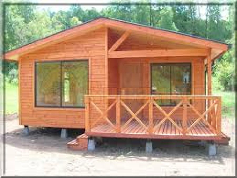 Necesito 2 casas prefabricadas paneles exteriores de 48mts - Casas prefabricadas con precios ...