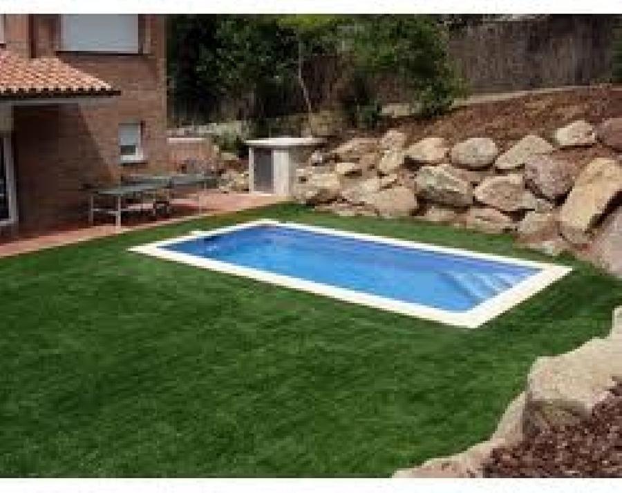 Presupuesto de picina mariquina regi n xiv los r os for Cuanto sale construir una piscina