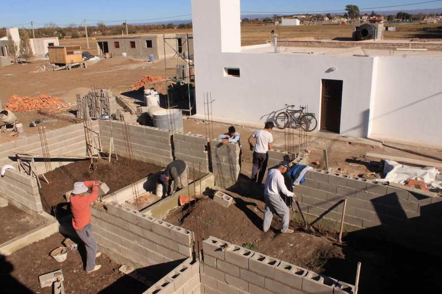 construir casa 120 metros coquimbo regi n iv coquimbo ForPrecio Construir Casa 120 Metros