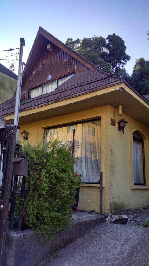 Cuanto cuesta pintar una casa top kit para pintar coche with cuanto cuesta pintar una casa - Cuanto cuesta reformar una casa ...