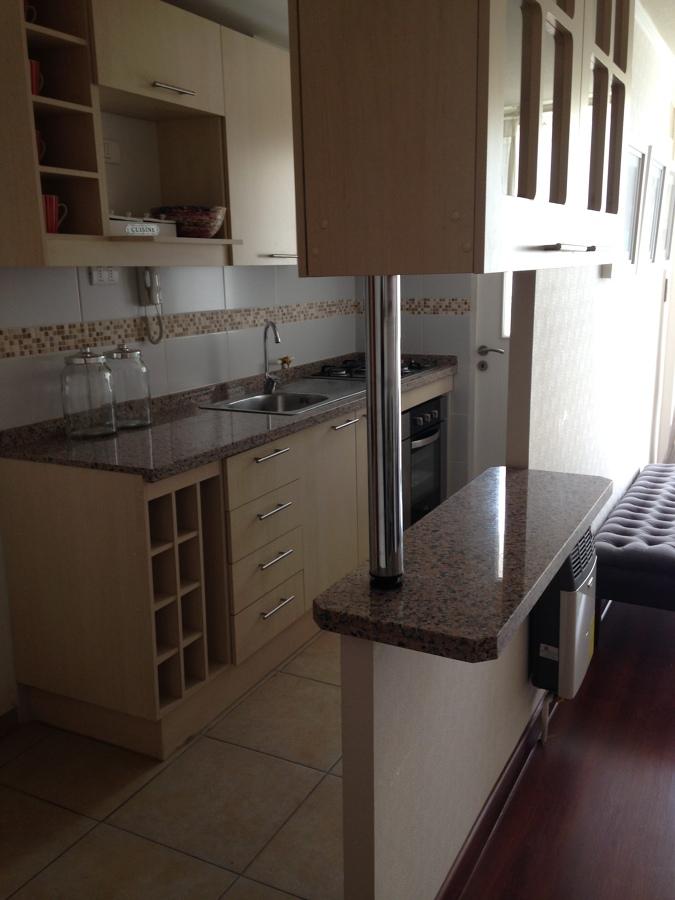 Remodelaci n cocinas macul regi n metropolitana for Remodelacion de cocinas pequenas