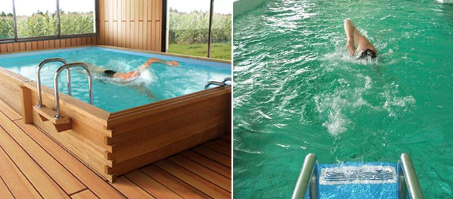 Construir piscina 4 5x3 5 mtrs y una profundidad de 1 3 for Medidas de una alberca pequena