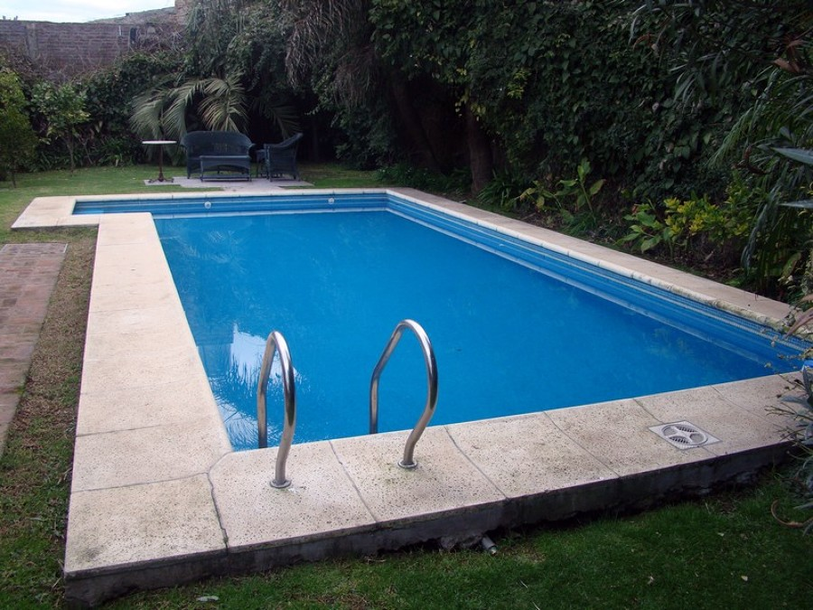 Construccion de piscina copiap regi n iii atacama for Valor construccion piscina