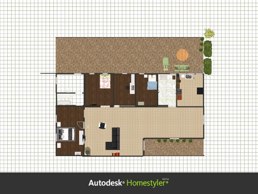 Casas prefabricadas madera construir con metalcom for Cuanto cuesta construir una piscina en argentina
