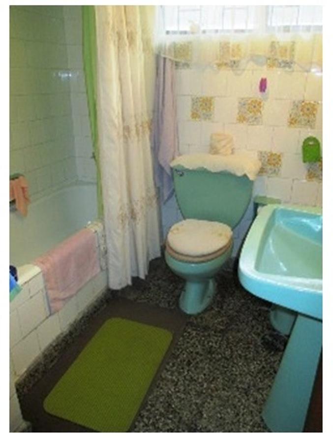 Ampliac on para 1 ba o y remodelaci n casa instalaci n de for Costo remodelacion bano