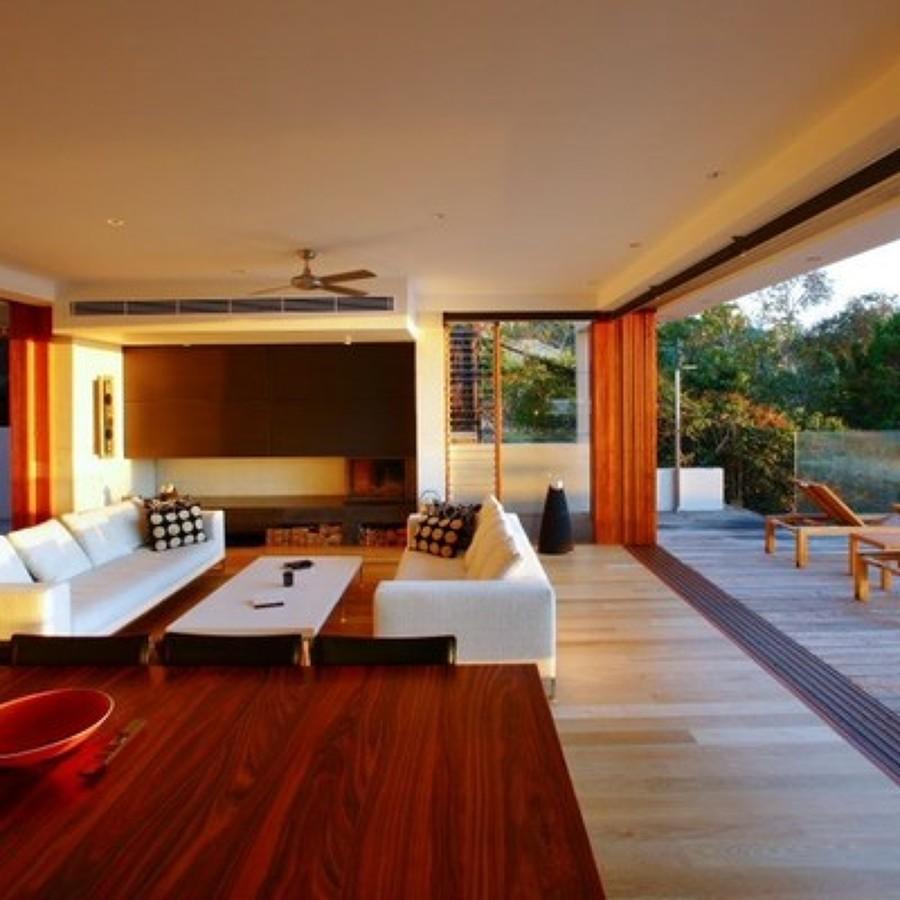 Construir casa completo estilo mediterr neo u otros 140 for Construir casa precio m2