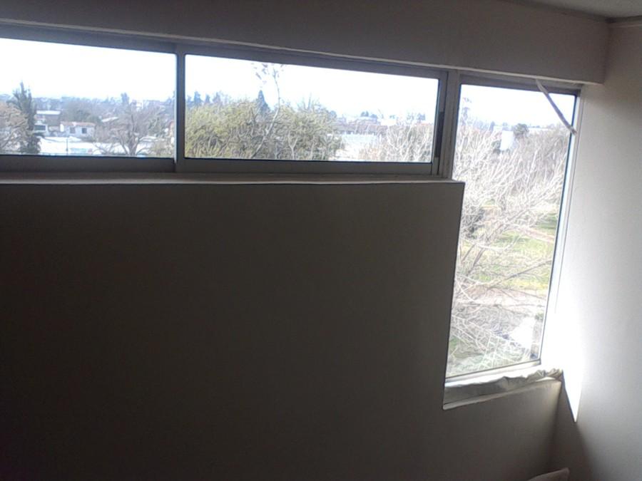 Cambio de ventanas por termopaneles villa los - Presupuesto cambio ventanas ...