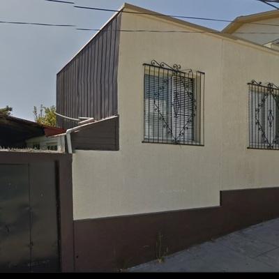 01 - Foto Casa - Vista posterior_58013