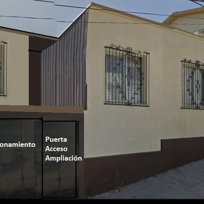 02 -Foto Casa - Vista posterior_Agregado_58014