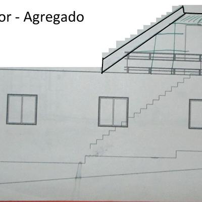 04 - Plano casa  - Vista posterior_agregado_58016